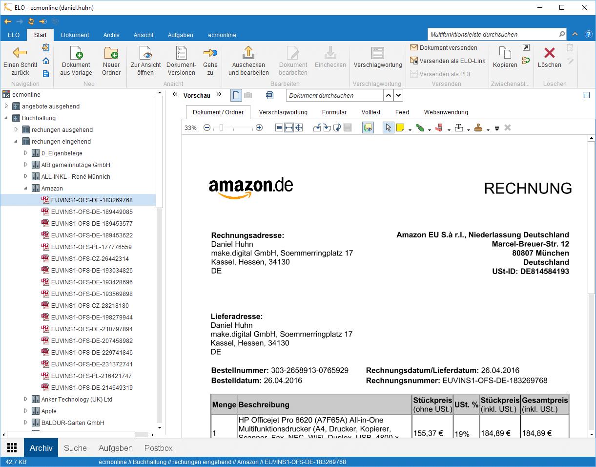 3_dokument_rechnung