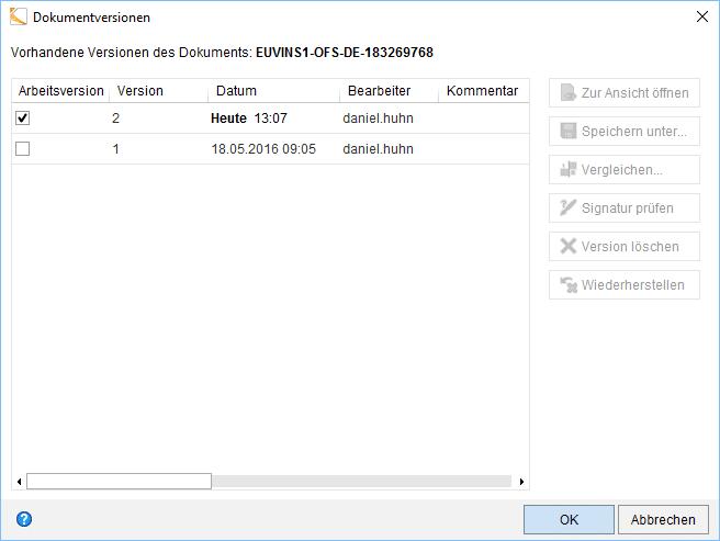 4_dokumenten_versionen