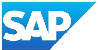 sap-logo-480x480