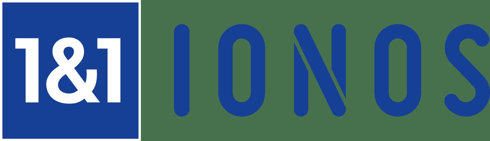 LOGO_1_1_IONOS_Blue
