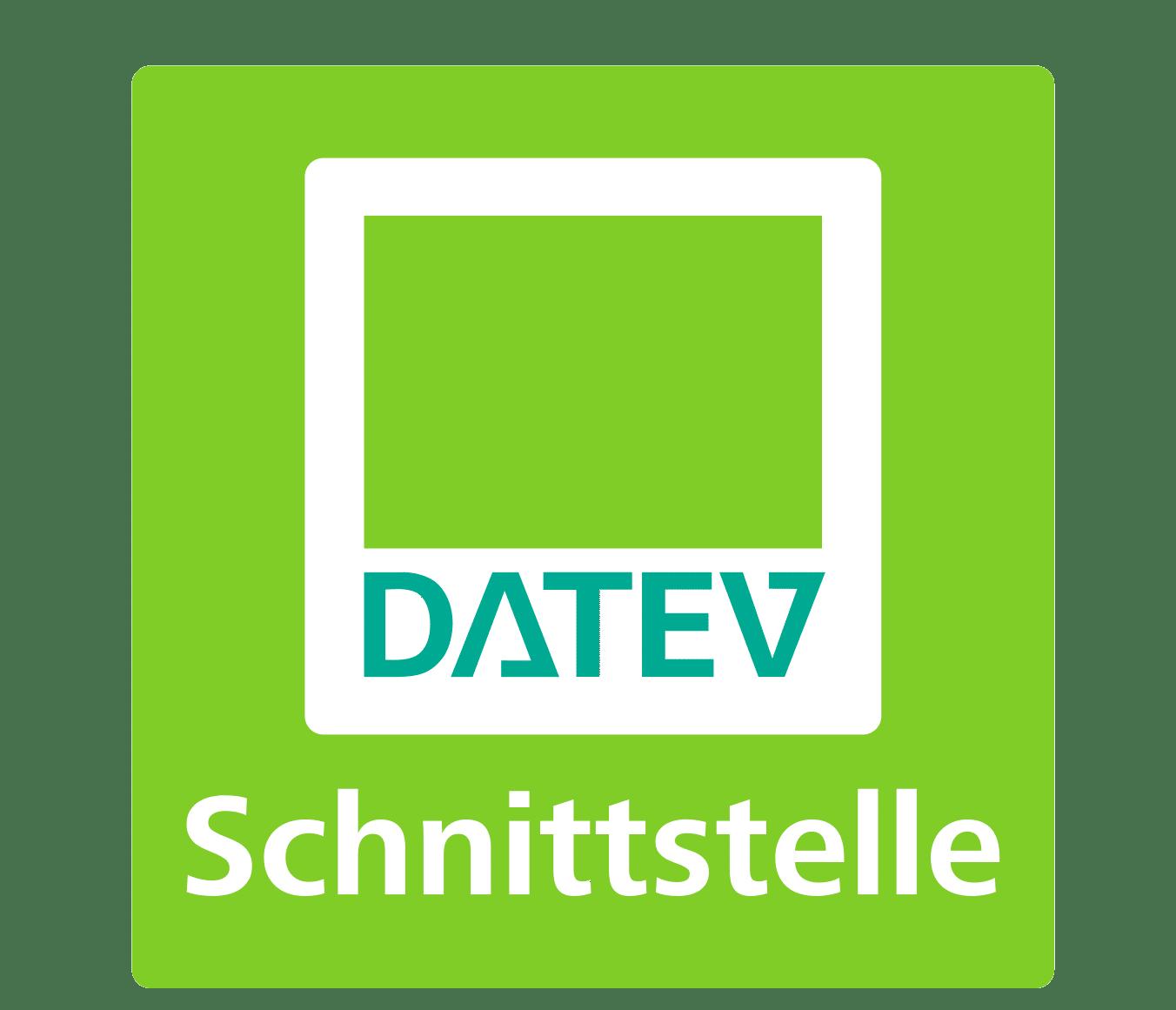 DATEV_Schnittstelle_Transparent