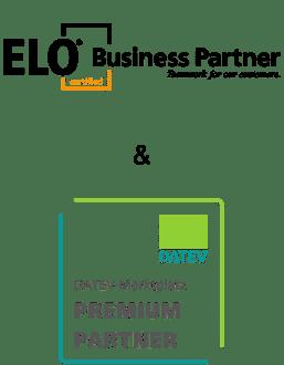 elo_und_datev_partner